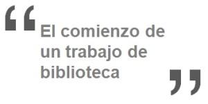 TxtTelP1